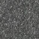 image du granit Tarn Fonce Pe
