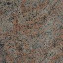 image du granit Bolivar