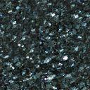 image du granit Emerald Pearl