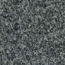 image du granit Lanhelin