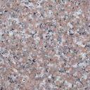 image du granit Rose Lilas