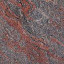 image du granit Maracaïbo
