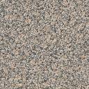 image du granit Mondaris
