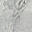 image du granit Viscount White