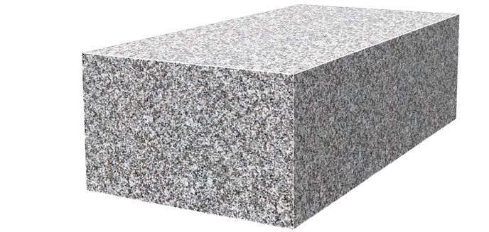 granit Tarn Moyen Ge