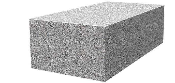 granit Tarn Moyen Pe