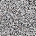 image du granit Tarn Moyen Pe