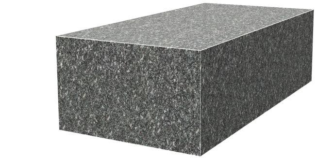 granit Tarn Royal Fonce Pe