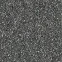 image du granit Tarn Royal Fonce Pe