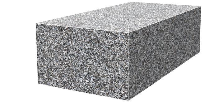granit Tarn Royal Fonce Ge Benquet