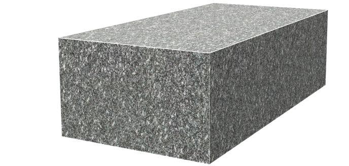granit Tarn Fonce Pe