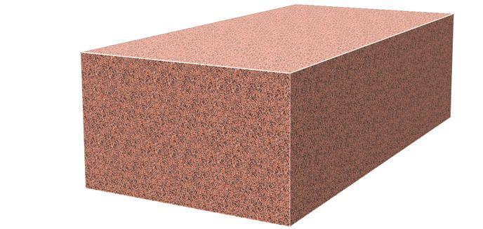granit Balmoral Ge