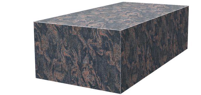 granit Bararp