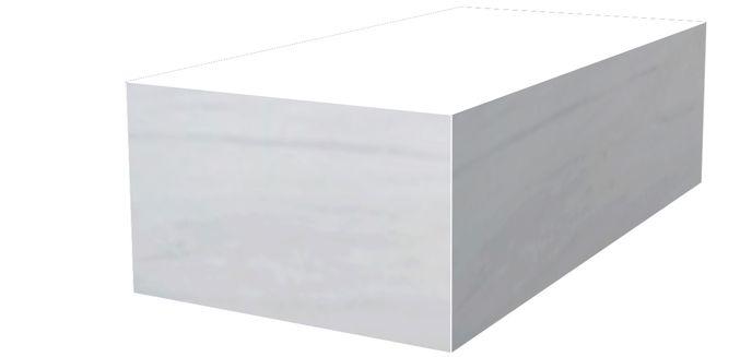 granit Blanco Bahia