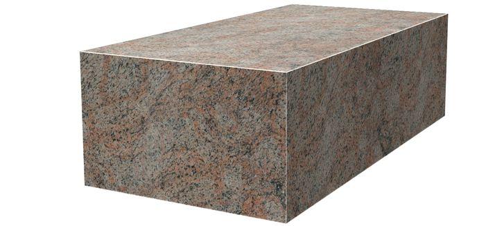 granit Bolivar