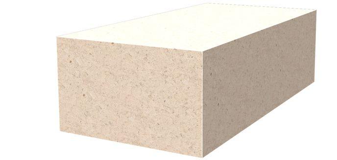 granit Comblanchien