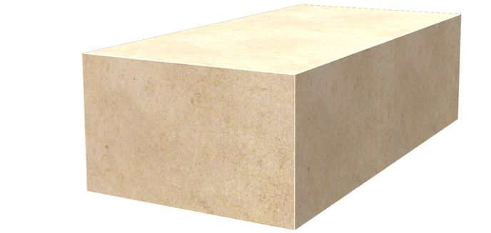 granit Pierre De Fontenay