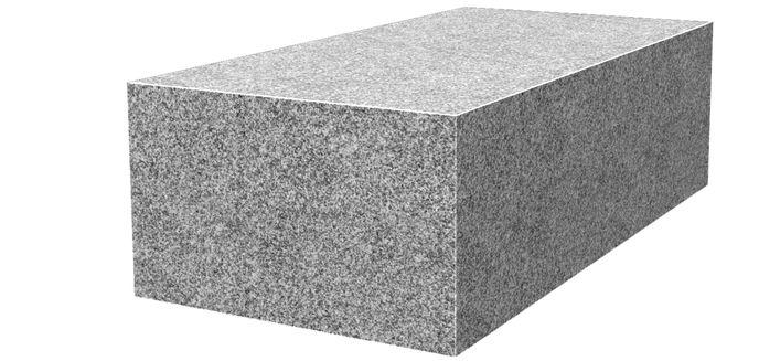 granit Gris Imperial