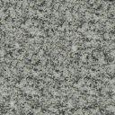 image du granit Huelgoat