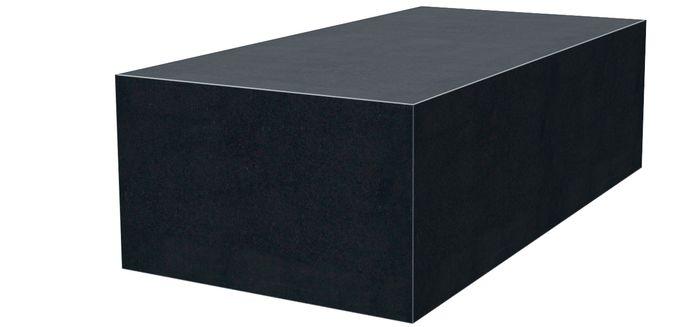 granit Indian Absolute Black