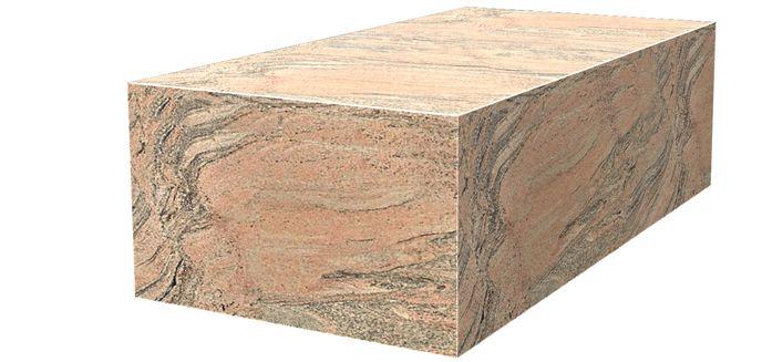 granit Indian Juparana