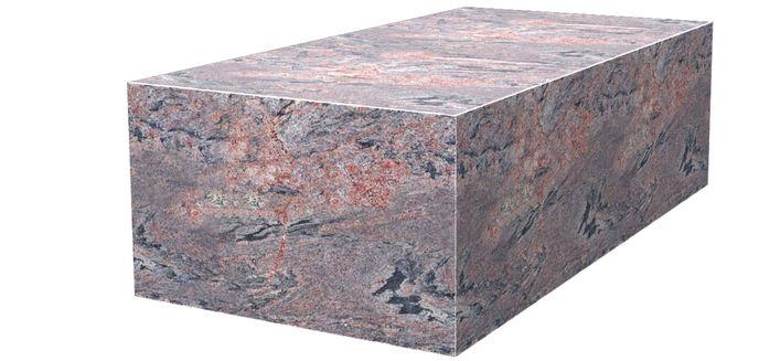 granit Kinawa Raïssa