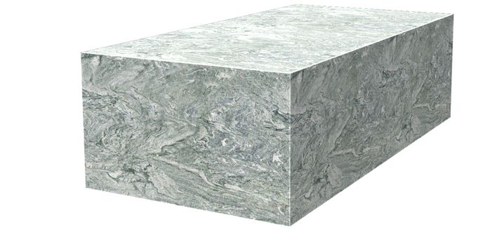 granit Kuppan Green