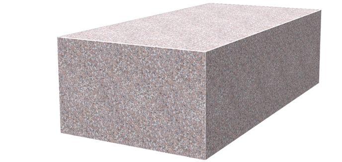 granit Rose Lilas