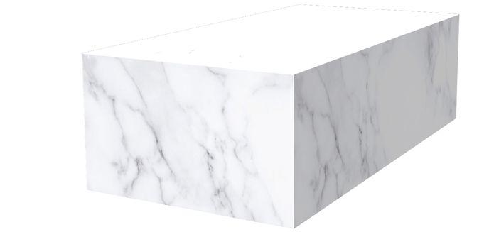 granit Marbre De Carrare