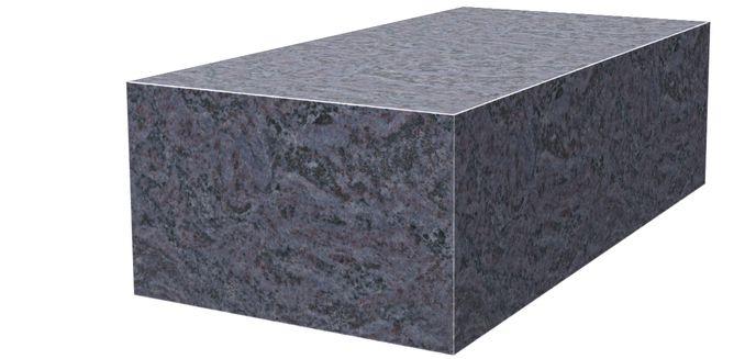 granit Mass Blue Orion