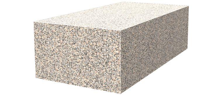 granit Mondaris