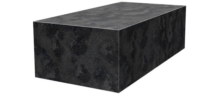 granit Mystic Grey