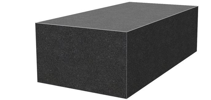 granit Noir Afrique