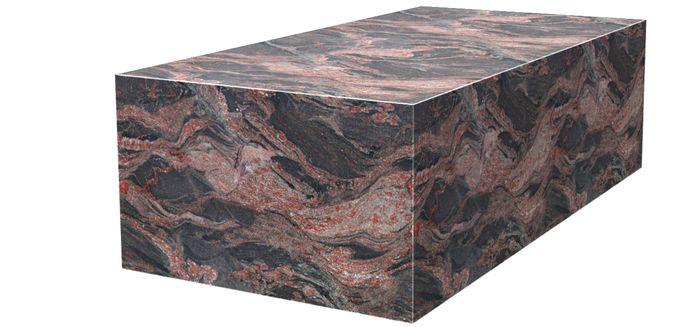 granit New Himalaya Acropolis