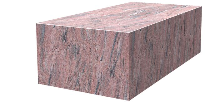 granit New Multicolor