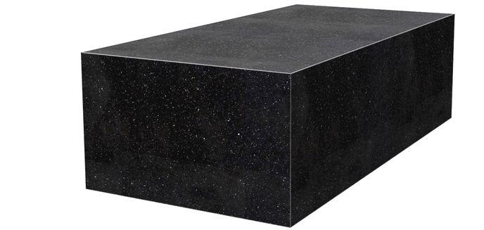granit Noir Estrella