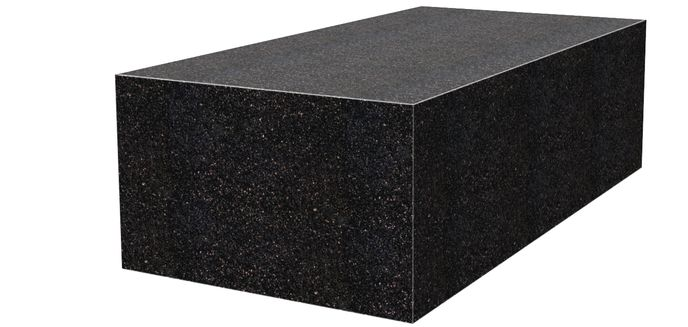 granit Noir Galaxy