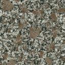 image du granit Rose Des Sables