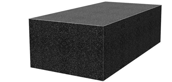granit Regal Black