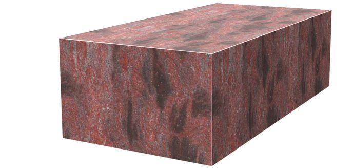 granit Romantica