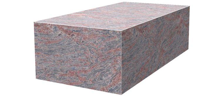 granit Rosa Bella
