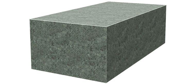 granit Vert Savana