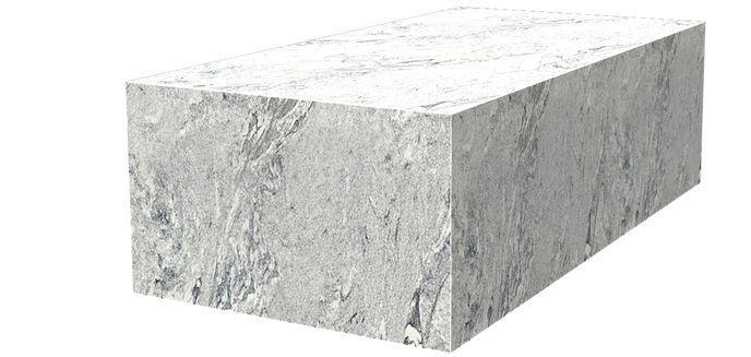 granit Viscount White